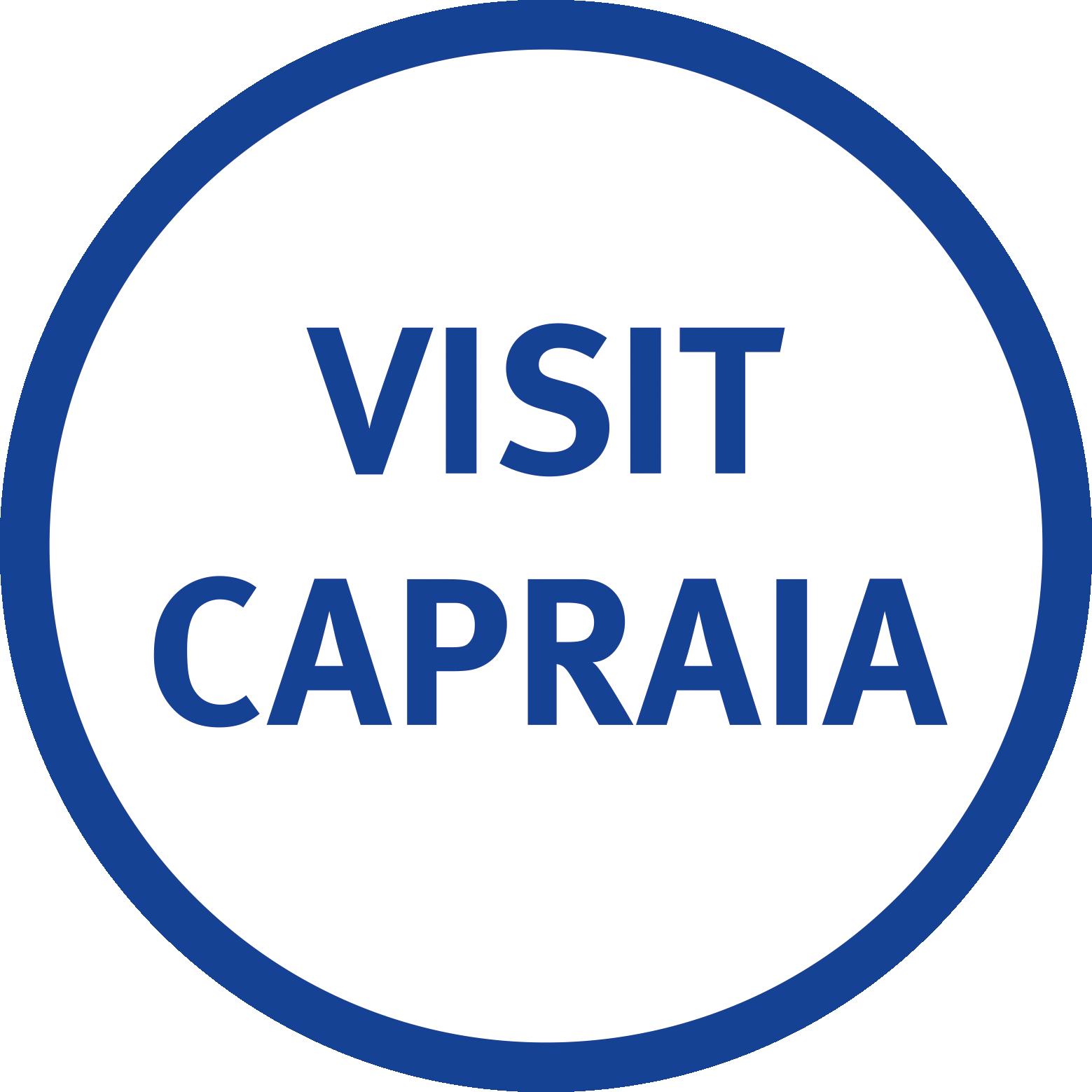 Visit Capraia